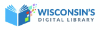 Wisconsin's Digital Library: eBooks, audiobooks, and video.